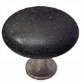 Stoneknob