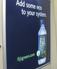 Fijigreenwash2_3
