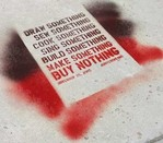 Buynothingstencil_1
