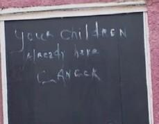 Childrencancerorgulloso_1