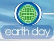 Earthdayhousecommittee
