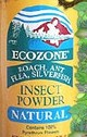 Ecozonebedbugkiller