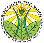 Greeningman