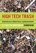 Hightechtrashcover