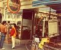 Rainbowgrocery1970s