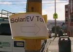 Solartoursignpostlil_1