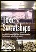 Toxicsweatshopsreport_1